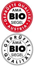 Bio Siegel Austria