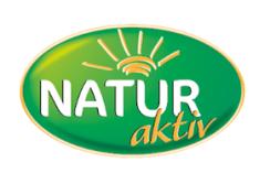 Natur aktiv