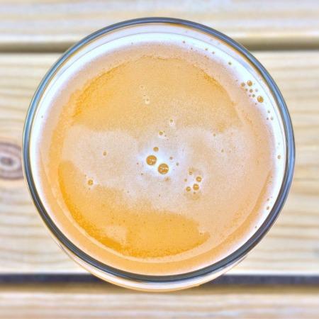 Craft Beer Vorgartenmarkt