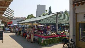 vorgartenmarkt_02_peter-gugerell