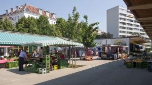 vorgartenmarkt_03_peter-gugerell
