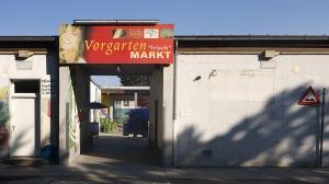 vorgartenmarkt_peter-gugerell