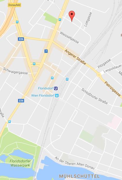 lage-floridsdorfer-markt