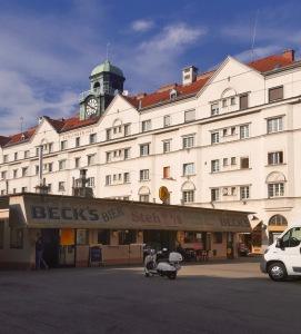 Floridsdorf