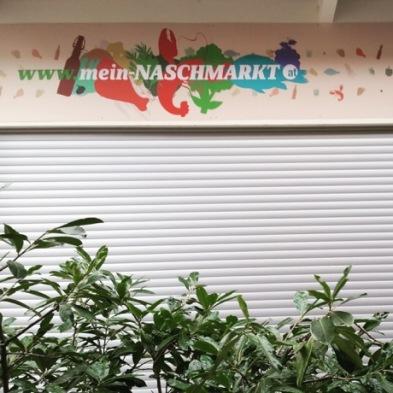 mein-naschmarkt