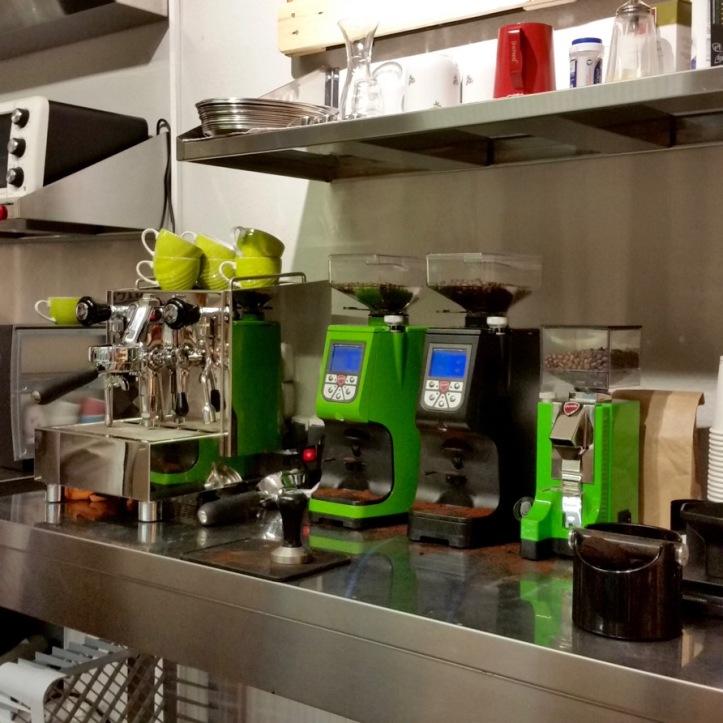 aufmarsch-der-kaffeemaschinen
