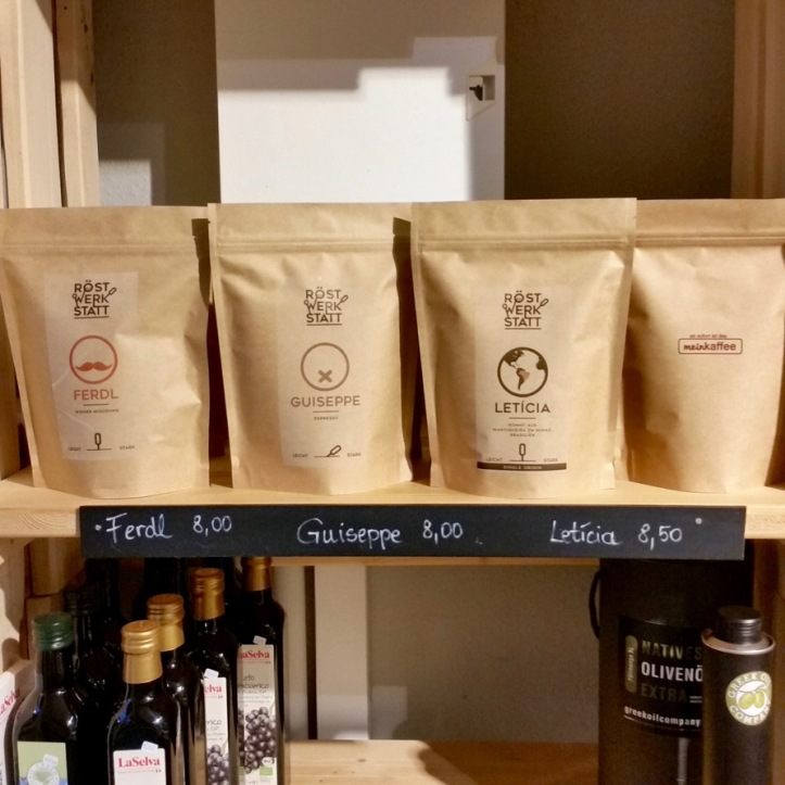 kaffeesorten-palette